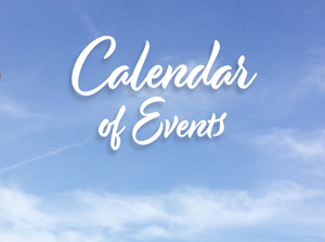 Quicklink to Calendar