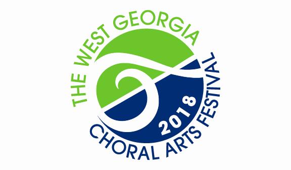 Choral Arts Festival