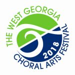 West Georgia Choral Arts Festival
