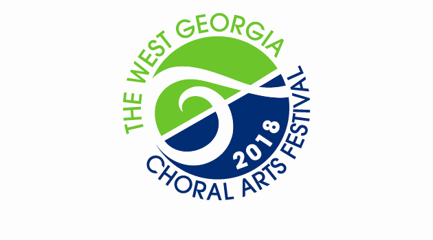 West Georgia Choral Arts Festival