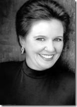 Debbie Anderson, Soprano