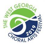 WGCAF-Logo-2019