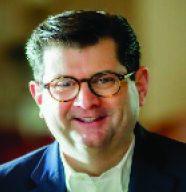 Dr. John Beyers
