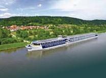 Danube River Cruise March 25 – April 7, 2019