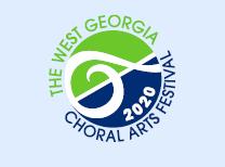 Choral Arts Festival 2020