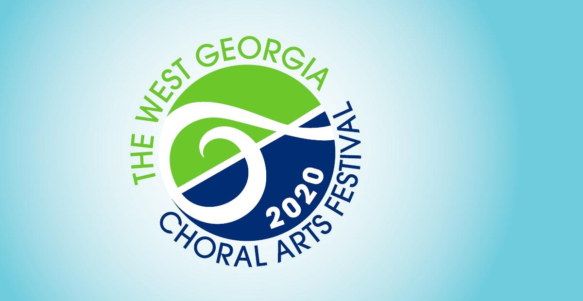 West Georgia Choral Festival 2020
