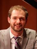 Andrew Harry